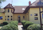 Dom do wynajęcia, Warszawa Wilanów, 355 m²