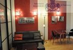 Mieszkanie do wynajęcia, Warszawa Sadyba, 40 m²