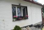 Dom do wynajęcia, Piekary, 75 m²