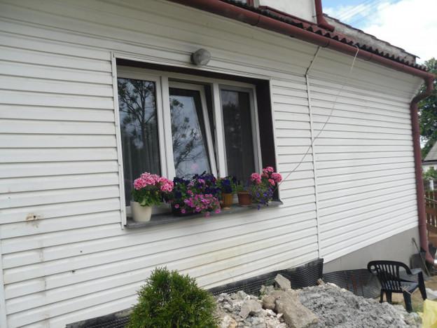 Dom do wynajęcia, Piekary, 75 m² | Morizon.pl | 9674