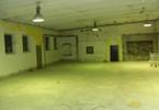 Magazyn, hala do wynajęcia, Zabierzów Krakowska, 240 m²
