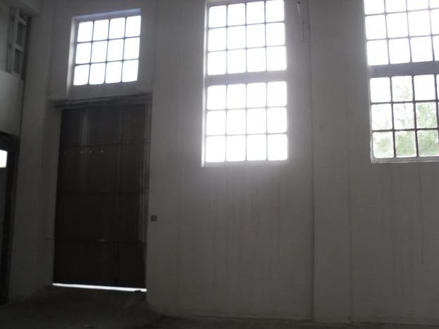 Hala do wynajęcia, Skawina Piłsudskiego, 330 m² | Morizon.pl | 0498
