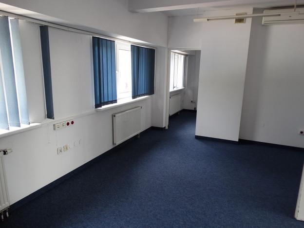 Biuro do wynajęcia, Kraków Łagiewniki, 286 m² | Morizon.pl | 2155