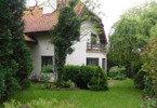 Dom do wynajęcia, Kraków Skotniki, 130 m²