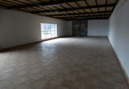 Magazyn, hala do wynajęcia, Alwernia, 220 m²