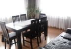 Dom na sprzedaż, Wielkie Drogi, 280 m²