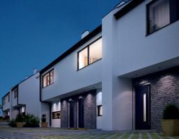 Dom na sprzedaż, Liszki, 94 m²