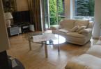 Dom do wynajęcia, Libertów, 280 m²