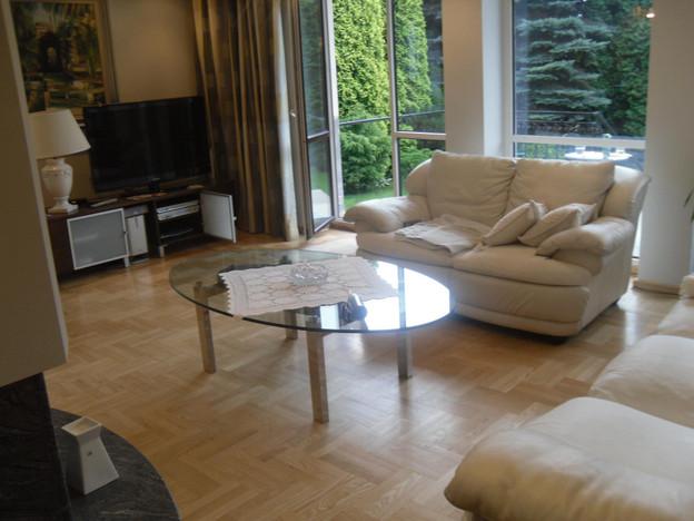 Dom do wynajęcia, Libertów, 280 m² | Morizon.pl | 7816