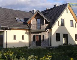 Dom na sprzedaż, Kraków Bodzów, 140 m²