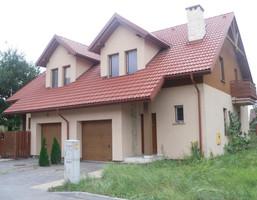 Dom na sprzedaż, Kraków Kurdwanów, 117 m²