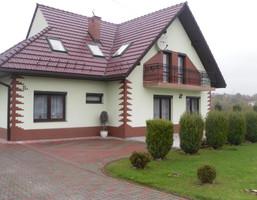 Dom na sprzedaż, Świątniki Górne, 260 m²