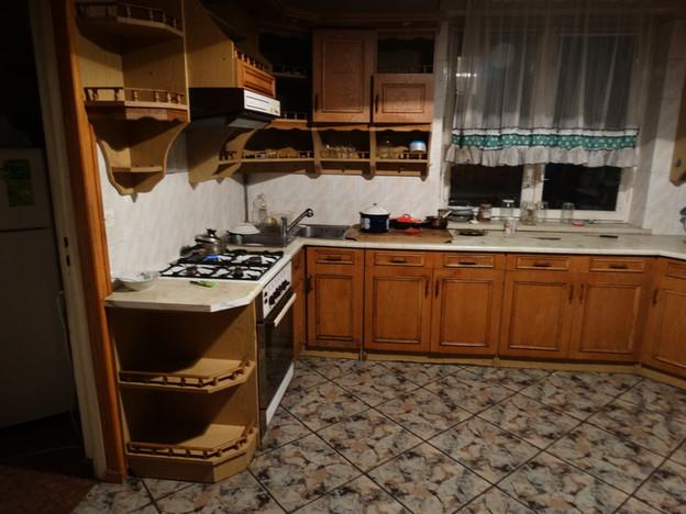 Dom do wynajęcia, Kraków Nowa Huta, 220 m² | Morizon.pl | 1014