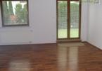 Dom do wynajęcia, Kraków Dębniki, 400 m²
