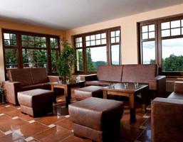 Hotel na sprzedaż, Zachełmie, 1503 m²