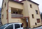 Pensjonat na sprzedaż, Karpacz, 180 m²