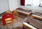 Pensjonat na sprzedaż, Szklarska Poręba, 321 m²
