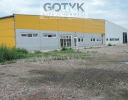 Magazyn na sprzedaż, Toruń, 3554 m²