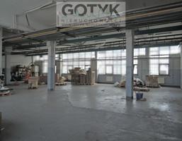 Magazyn na sprzedaż, Toruń, 2945 m²