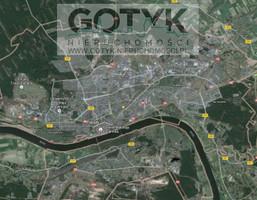 Działka na sprzedaż, Toruń Mokre Przedmieście, 13200 m²