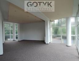 Lokal użytkowy do wynajęcia, Toruń Bielawy, 110 m²