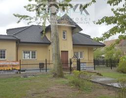 Dom na sprzedaż, Toruń Chełmińskie Przedmieście, 160 m²