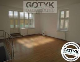 Lokal użytkowy na sprzedaż, Toruń Starówka, 282 m²