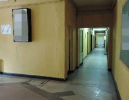 Lokal użytkowy do wynajęcia, Toruń Mokre Przedmieście, 15 m²