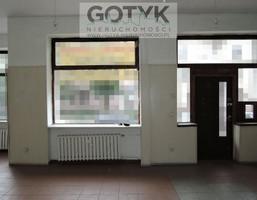 Lokal użytkowy na sprzedaż, Toruń Bydgoskie Przedmieście, 96 m²