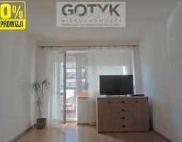 Mieszkanie na sprzedaż, Toruń Chełmińskie Przedmieście, 43 m²