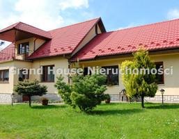 Dom na sprzedaż, Kraków Olszanica, 210 m²
