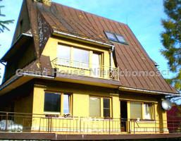 Dom na sprzedaż, Zakopane Droga do Walczaków, 233 m²