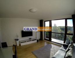 Mieszkanie do wynajęcia, Warszawa Wilanów, 50 m²
