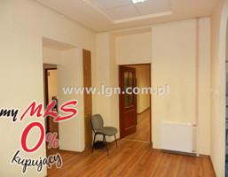 Mieszkanie na sprzedaż, Lublin Śródmieście, 103 m²