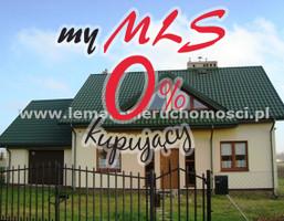 Dom na sprzedaż, Niedrzwica Duża, 170 m²