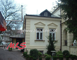 Obiekt na sprzedaż, Lublin Sławinek, 600 m²