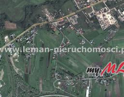 Działka na sprzedaż, Lublin Hajdów, 5413 m²