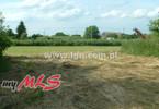 Działka na sprzedaż, Motycz, 3001 m²