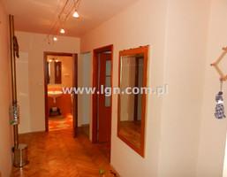 Mieszkanie na sprzedaż, Lublin Kośminek, 50 m²