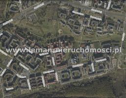 Lokal użytkowy na sprzedaż, Lublin Czuby Południowe, 69 m²