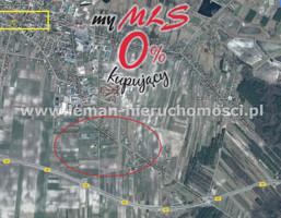 Działka na sprzedaż, Opole Lubelskie, 1506 m²