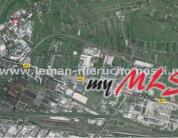 Działka na sprzedaż, Lublin Zadębie, 2038 m²