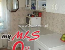 Mieszkanie na sprzedaż, Sadurki, 31 m²