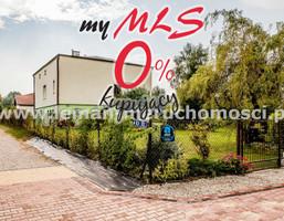Dom na sprzedaż, Płouszowice-Kolonia, 200 m²
