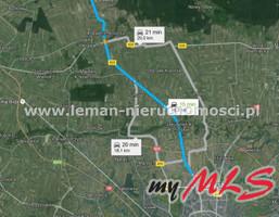Działka na sprzedaż, Pryszczowa Góra, 16800 m²