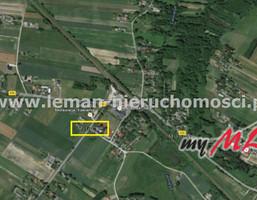 Działka na sprzedaż, Miłocin, 4700 m²