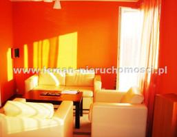 Mieszkanie na sprzedaż, Turka, 64 m²
