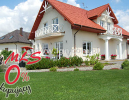 Dom na sprzedaż, Lublin Ponikwoda, 184 m²