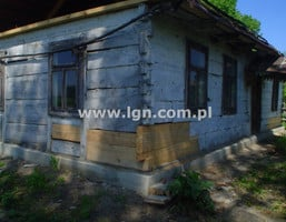 Dom na sprzedaż, Uchańka, 80 m²