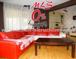 Dom na sprzedaż, Skrzynice Pierwsze, 170 m²